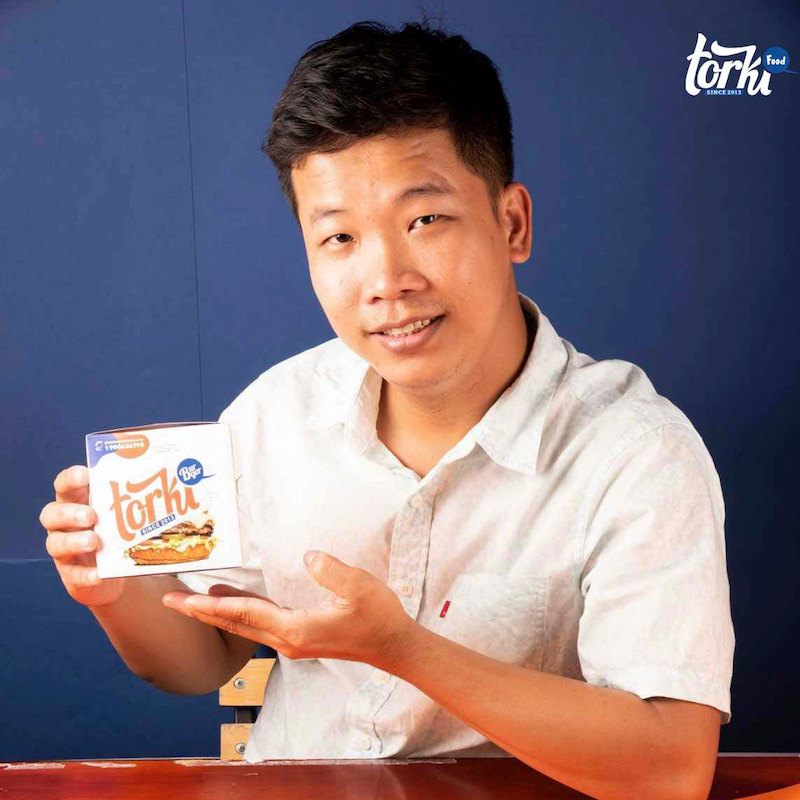 anh-le-quoc-thach-ceo-cua-thuong-hieu-torki-food