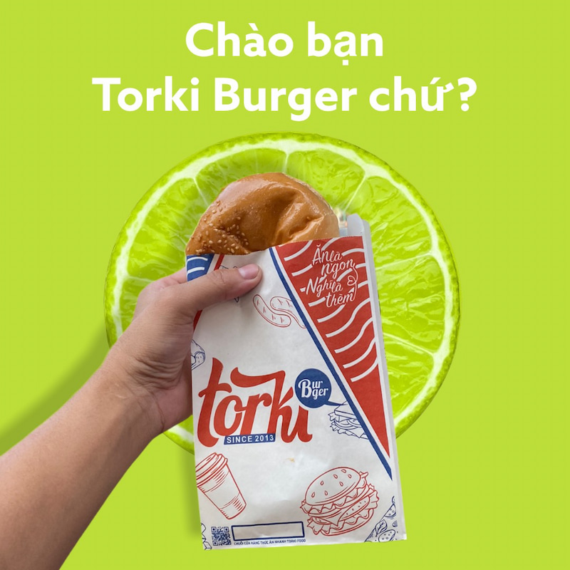 burger-torki-voi-cau-slogan-quen-thuoc-an-la-ngon-nghi-la-them