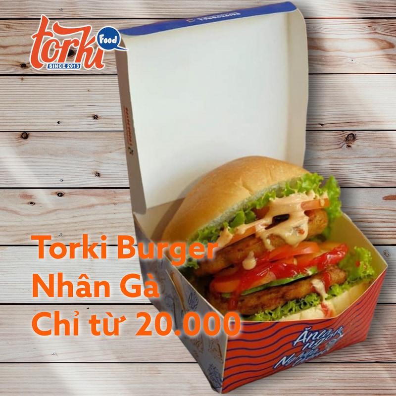 hamburger-ga-duoc-phuc-vu-voi-muc-gia-phai-chang-canh-tranh