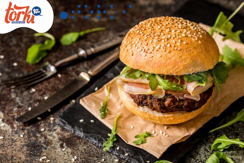 hamburger-mot-xu-huong-kinh-doanh-2021-pho-bien-tu-nhieu-nam-truoc