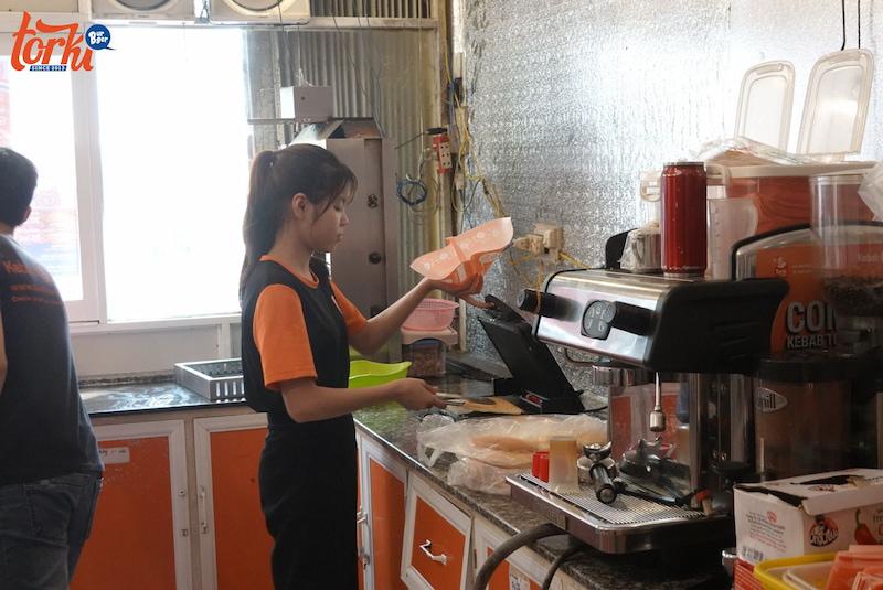 mo-hinh-tinh-gon-luon-la-dieu-ma-torki-food-huong-den