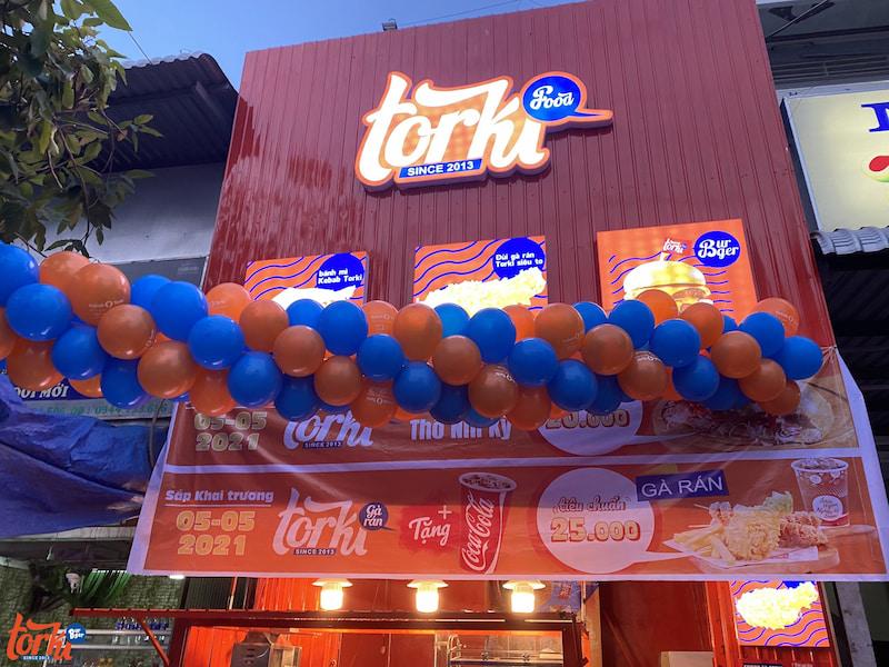 mot-cua-hang-doi-tac-nam-trong-chuoi-kinh-doanh-cua-torki-food