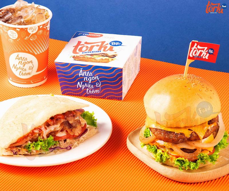 nhung-dong-san-pham-moi-bat-kip-thi-hieu-cua-torki-food