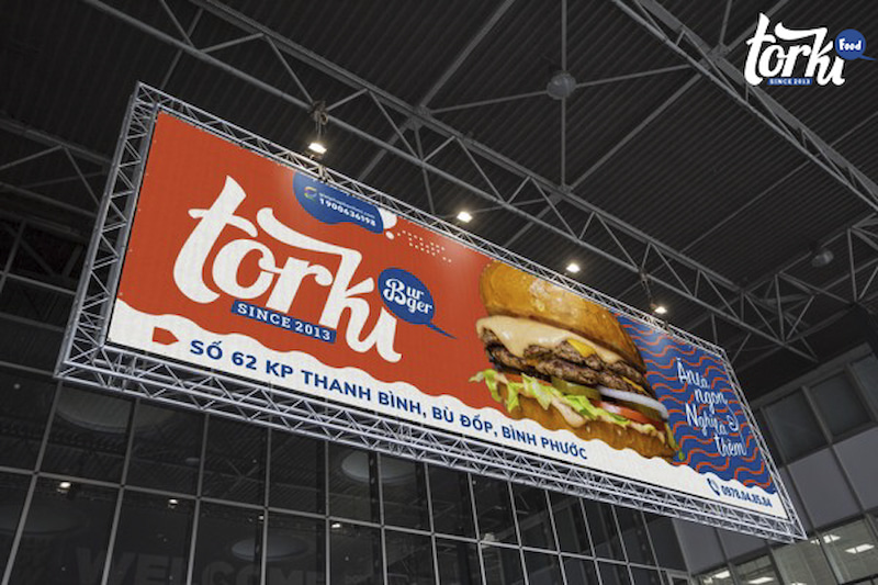 torki-food-co-vi-the-nhat-dinh-tren-thi-truong
