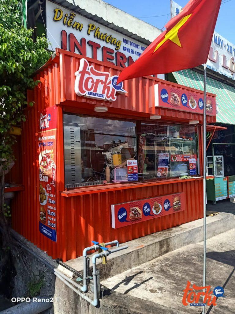 torki-food-la-thuong-hieu-duoc-ua-thich-va-noi-tieng-tren-thi-truong