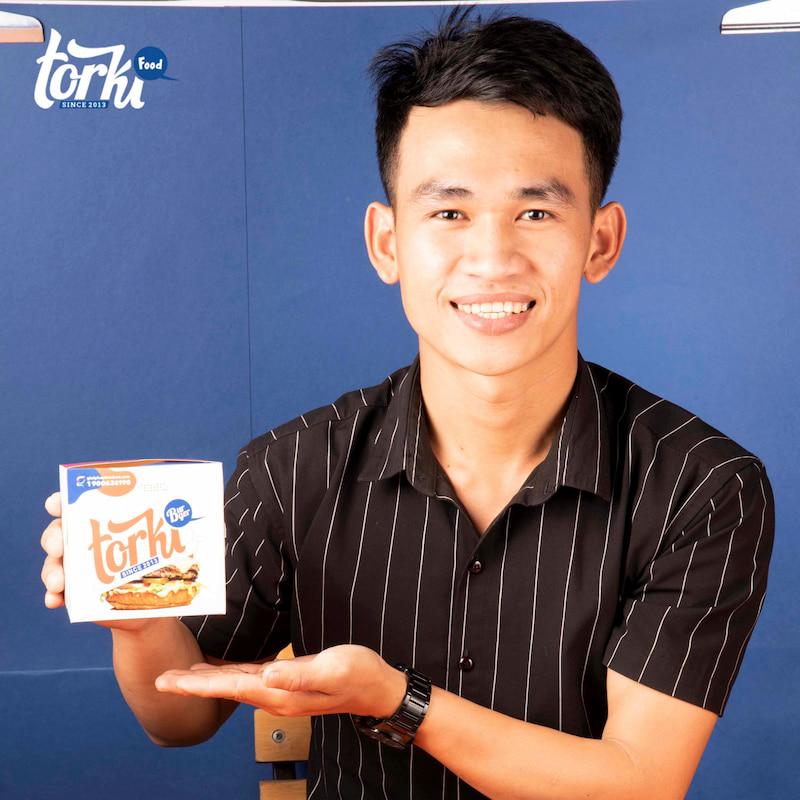torki-food-luon-het-long-ho-tro-ben-nhuong-quyen