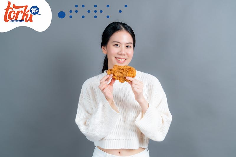 torki-food-voi-loat-san-pham-gia-tri-se-la-lua-chon-sang-suot-cho-ban